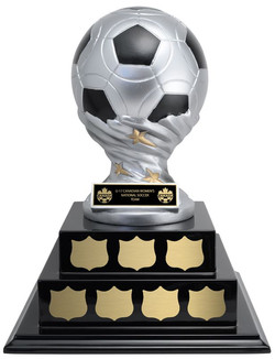 Trophy Image - 11