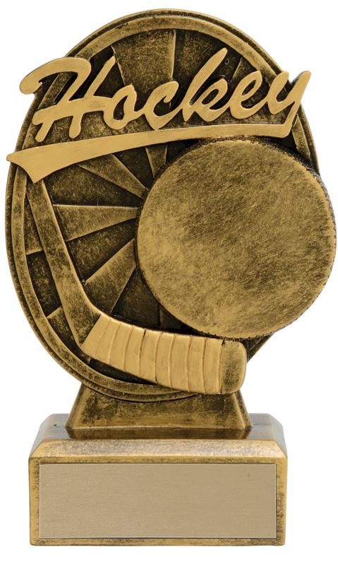 Trophy Image - 05