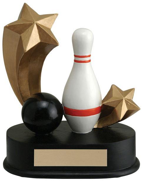 Trophy Image - 23
