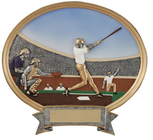 Trophy Image - 14