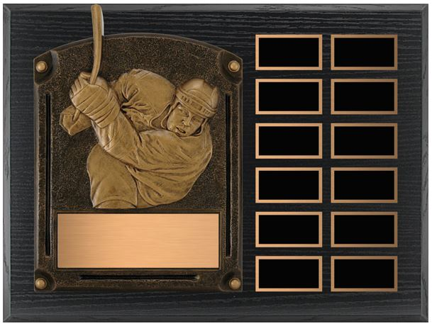 Trophy Image - 03
