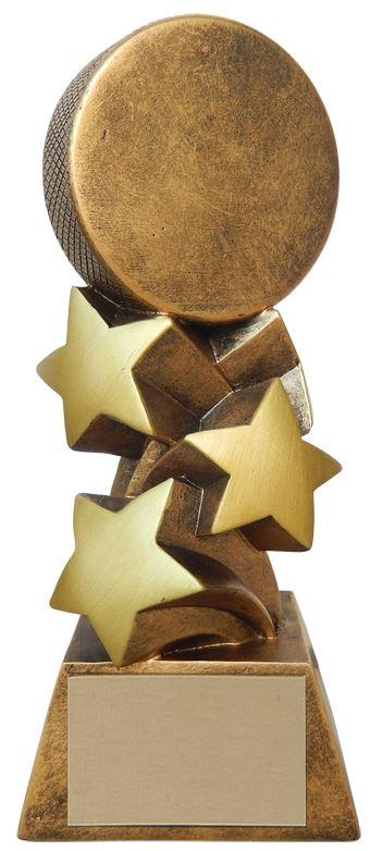 Trophy Image - 06