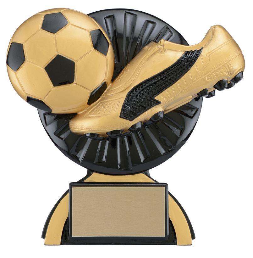 Trophy Image - 08