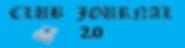 club journal 2.0.PNG
