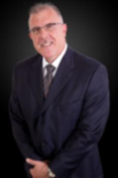 Sr Orlando Gonzalez - El Mejor Abogado