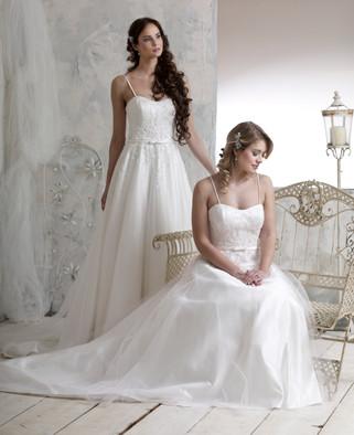 Style No 12563