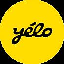 LOGO_YELO_150x150.png