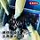 Thumbnail: 💙迷你藍染缸套組 (加強版)