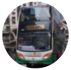 bus_工作區域 4.png