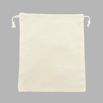 棉 索繩袋