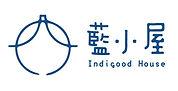 logo(white background)-02.jpg