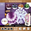 Thumbnail: 💜『桔梗』紫