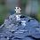 Thumbnail: 💙『香港』藍(香港產)