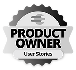product-owner_user-stories.png