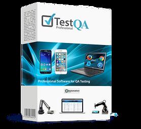 Professional Test QA.png