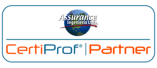 Logo-CertiProf®-Partner-Assurance-Ingeni