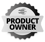 product-owner.png