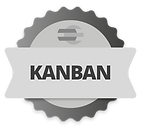 kanban.png