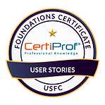 User-Stories-Foundations-Certificate-_US