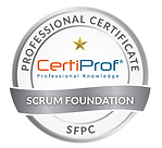 Certiprof_scrum_Foundation_professional_