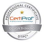 Certiprof-Design-Thinking-Professional-C