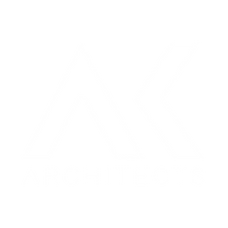 AKA_Logo_v2.0_NoBackground-White_1200dpi