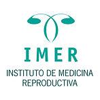 visita il sito web di IMER