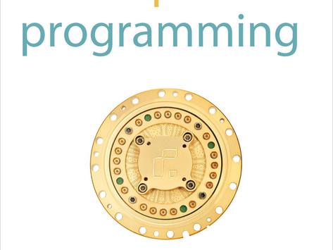 Quantum Computer Programming