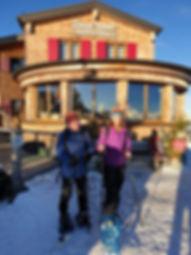 Schneeschuhtour.jpg