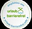 empfohlen-von-urlaub-barrierefrei.png