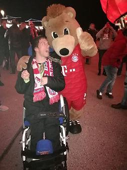 Allianz Arena.jpg