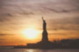 statue-of-liberty-1210001_960_720.jpg