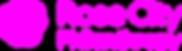 Logo for Rose City