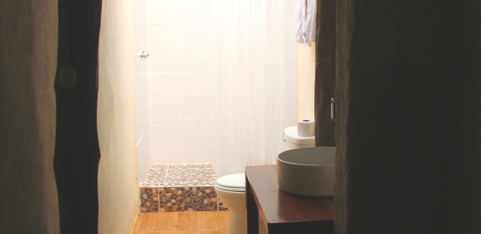 baño suite.jpg