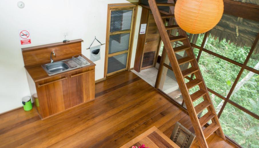 shimiyacu bungalow familiar interior 2.j