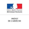 logo préfet de l'ardèche.png