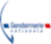nouveau logo gendarmerie.png