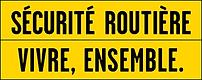 nouveau logo SR.png