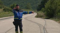 controles_gendarmerie_week_end_de_l_ascension-00_00_55_22-3077579