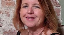 Meet Laura Kootstra