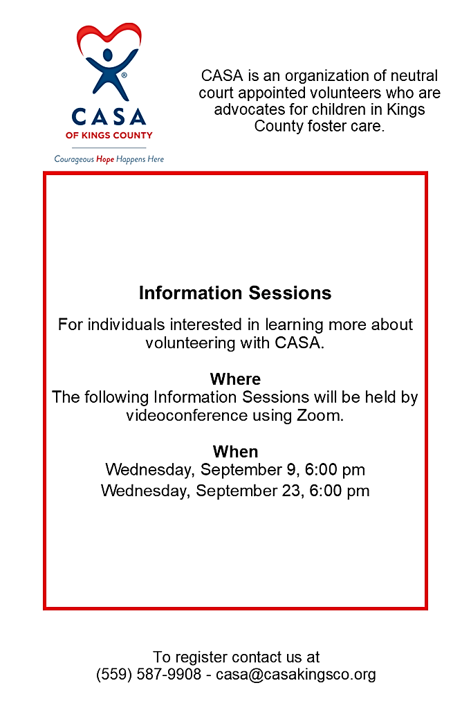 Information Session Flyer.png