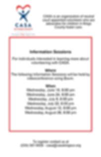 Information Session Flyer.jpg