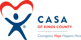 CASAK_Logo_Horizontal_Color.png