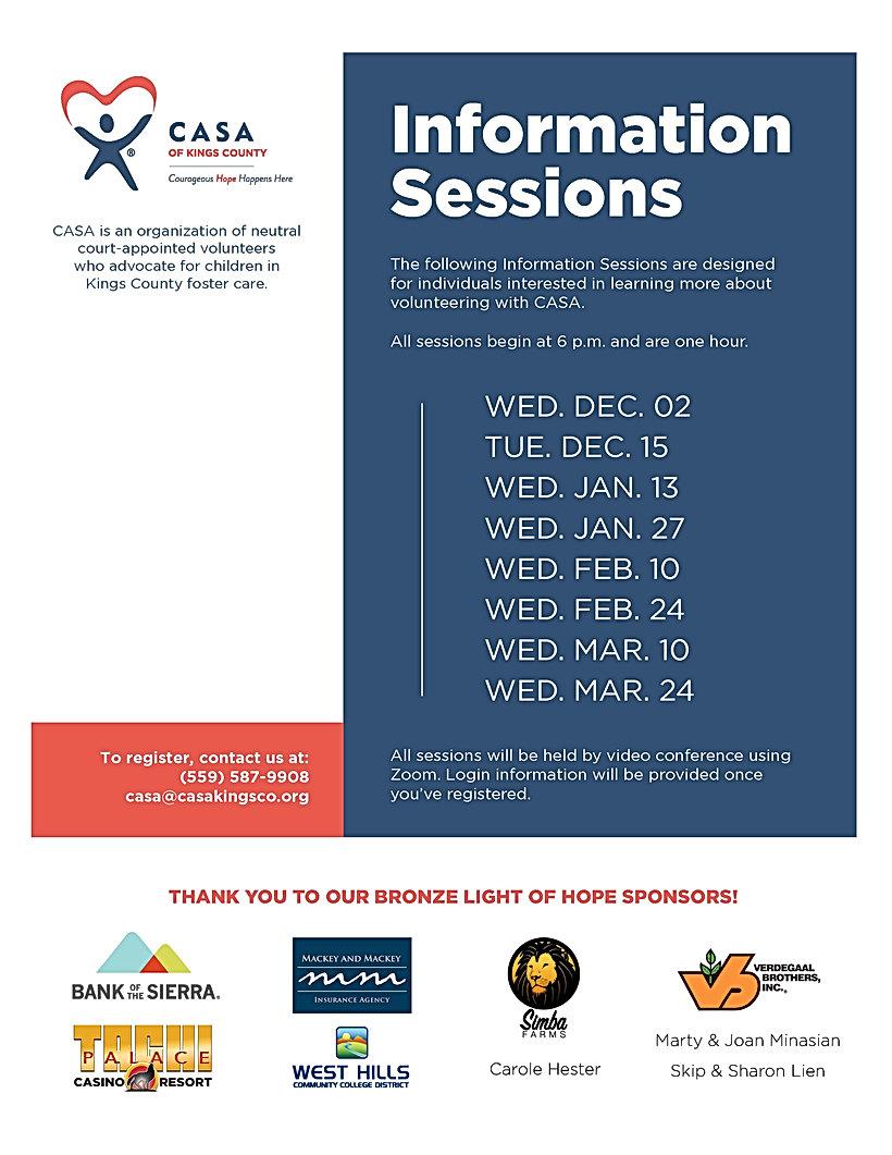 Information Session Flyer - 2021.jpg