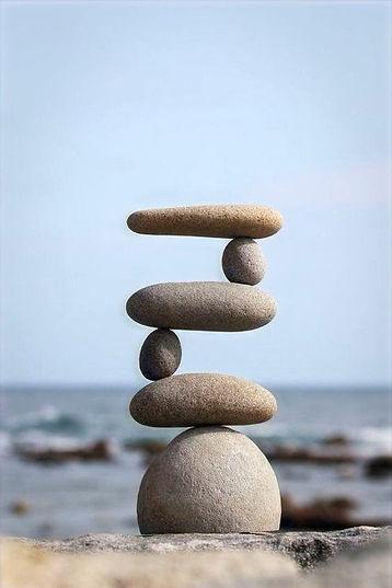 balance1_edited.jpg