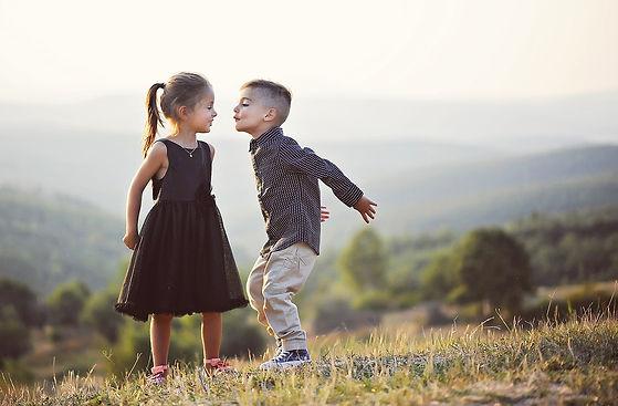 children-920236_1280.jpg