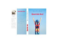 Portada libro Amazon web.jpg