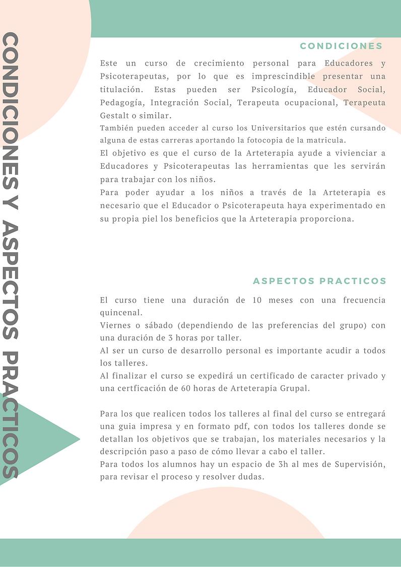 Programa curso Arteterapia.png