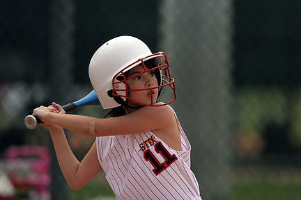 softball-1568388_1920.jpg