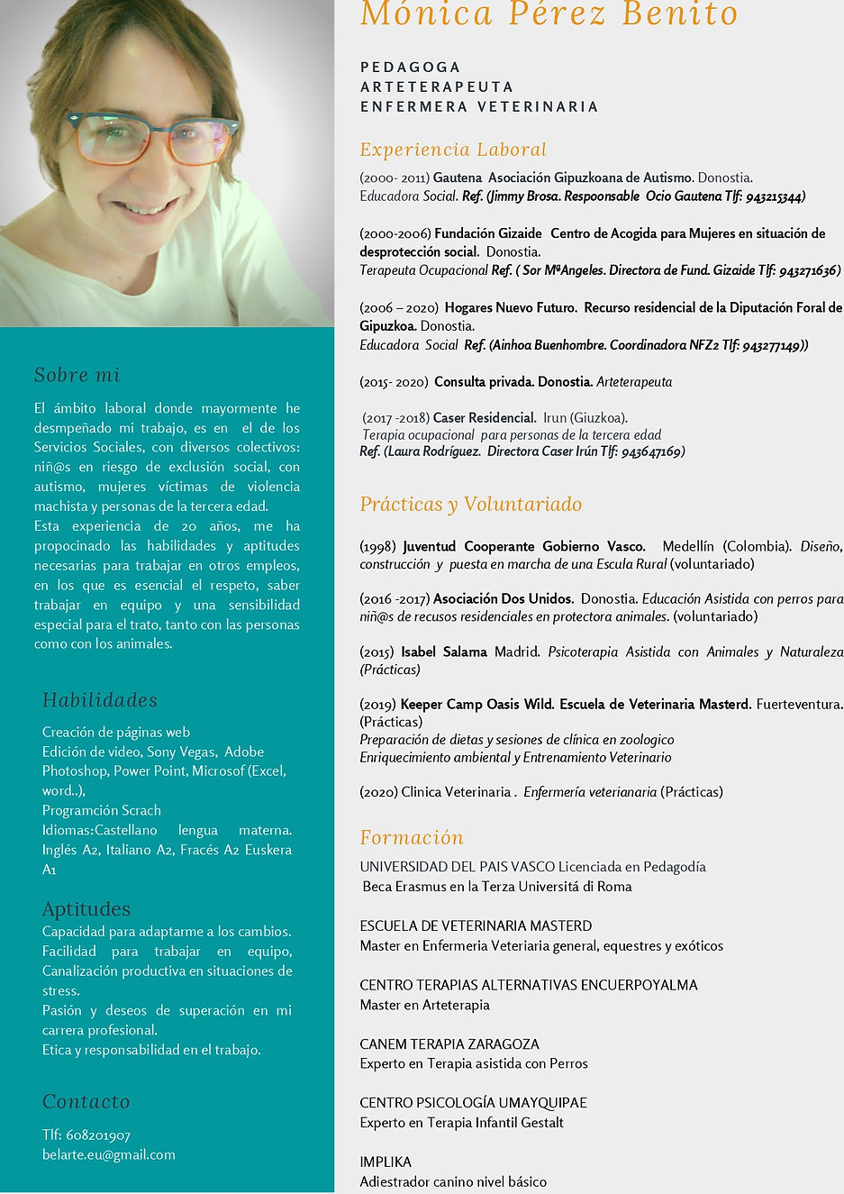 Currículum 2020(1)_page-0001.jpg